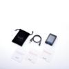 w10 hardware wallet